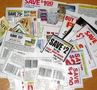 Tips to Overcome Coupon Burnout