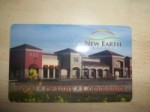 HOT Local Giveaway: $25 Gift Card to New Earth Market!!! – CLOSED