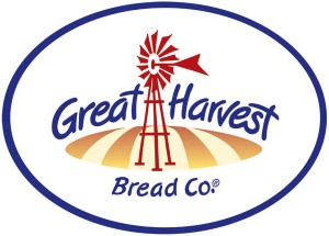 Mother's Day Giveaway Blog Hop Extravaganza – Giveaway #1: $50 Gift Card to Great Harvest Bread Co. (CLOSED)