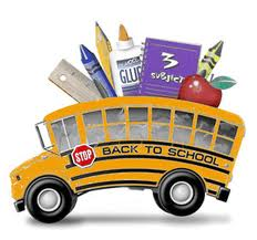 Back to School Tips for Saving on School Supplies