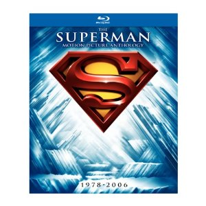 Today's Amazon Deals: Free App, Superman Anthology, Earbuds, Wii Games, Books and More