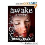awake a fairy tale