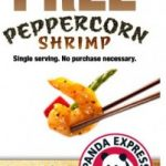 panda exprss peppercorn shrimp