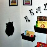 reading-corner1