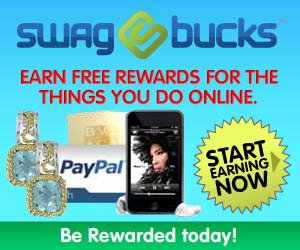 Join Swagbucks and Earn Easy Points to Redeem for Prizes like Amazon Gift Cards!