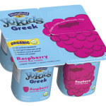 yokids greek yogurt