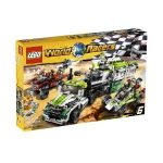 lego world racers desert of destruction