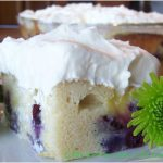 lemon blueberry cake2
