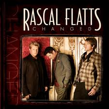 "Rascal Flatts ""Changed"" Album Review"