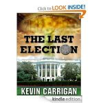 the last election