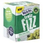 welchs fruit fizz
