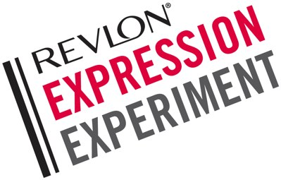 Revlon Expressions Experiment