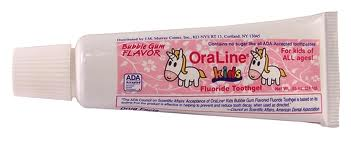 Keep Toothbrushes Germ Free With Oraline