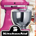 kitchenaid stand mixer4