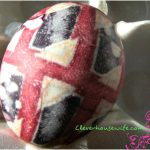 tie-dyed-easter-egg