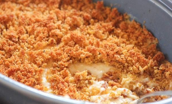 chicken cordon bleu chicken cordon bleu casserole chicken cordon bleu ...