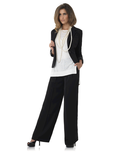 Affordable Upscale Women's Fashion from Spiegel