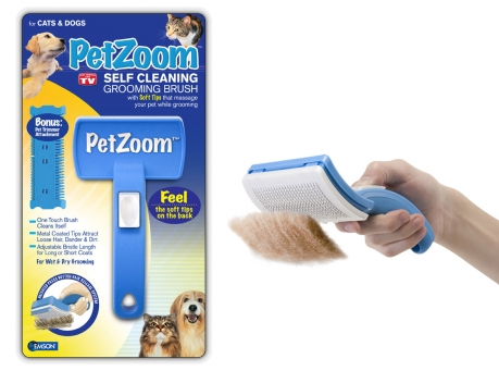 Daily Deals for Dogs & Cats with Coupaw
