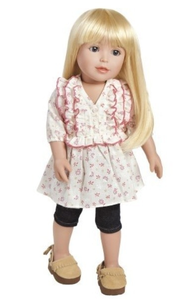 Adora Doll Alyssa