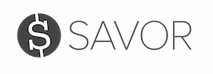 "Savoring Time and Money with ""Savor"" Coupon Flipboard App for iPad"