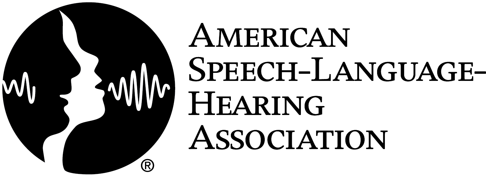 Audiology and Speech Pathology writers help