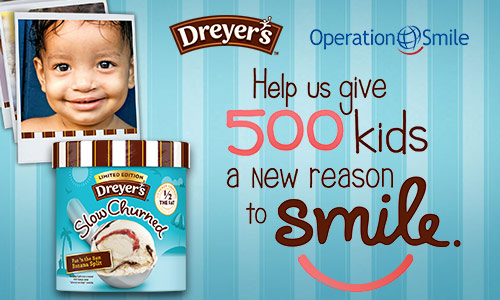 dreyers_operation_smile