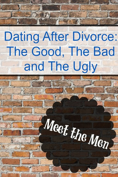 dating diaries the good the bad and the ugly Dating diaries 111 likes dating diaries - a place to share hilarious dating disasters as well as personal reflection dating diariesthe goodthe badthe ugly.