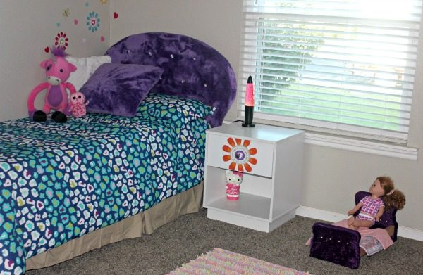 Affordable Kids Furniture and Decor