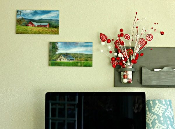 Tips for Creating a Great Gallery Wall