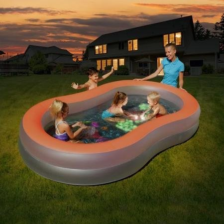 Beat the Heat with H2OGo! Water Toys
