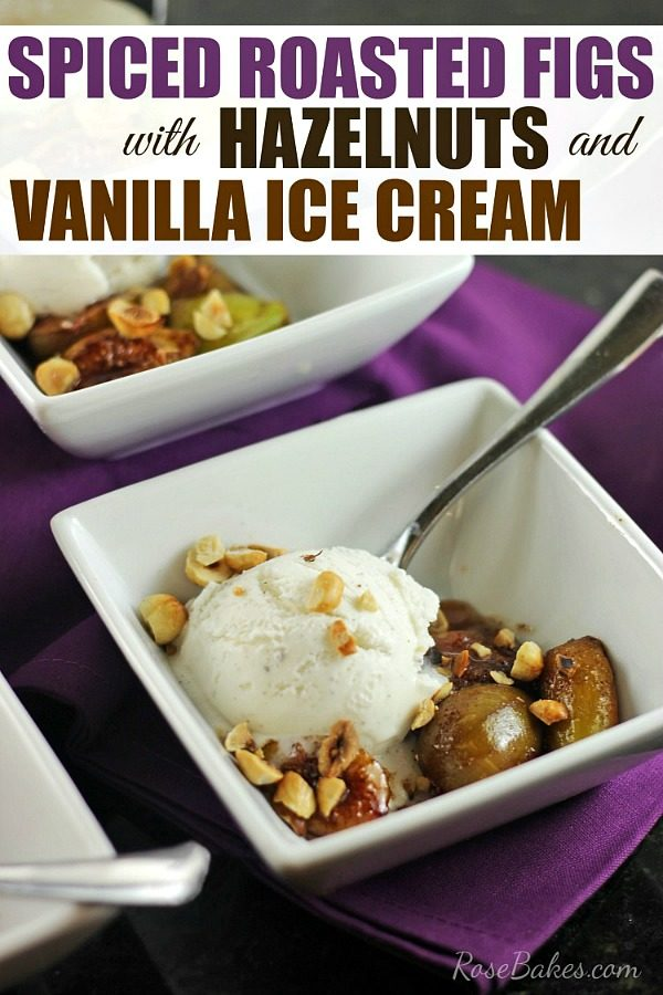 ... vanilla cream pie vanilla ice cream vanilla ice cream vii spiced