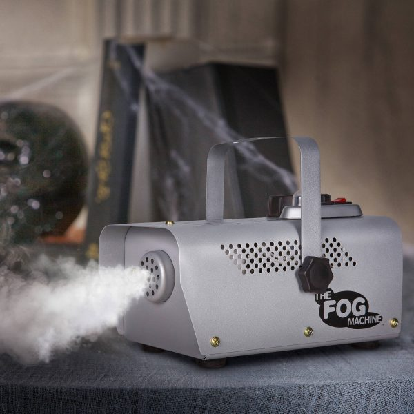 fog-machine