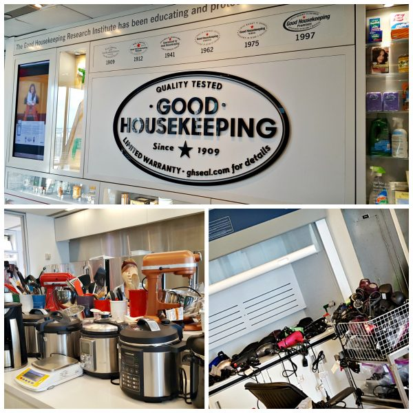 good-housekeeping-headquarters-in-nyc