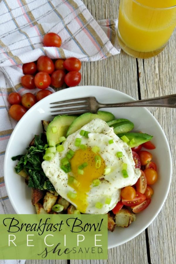 avocado-egg-potato-breakfast-bowl-from-she-saved
