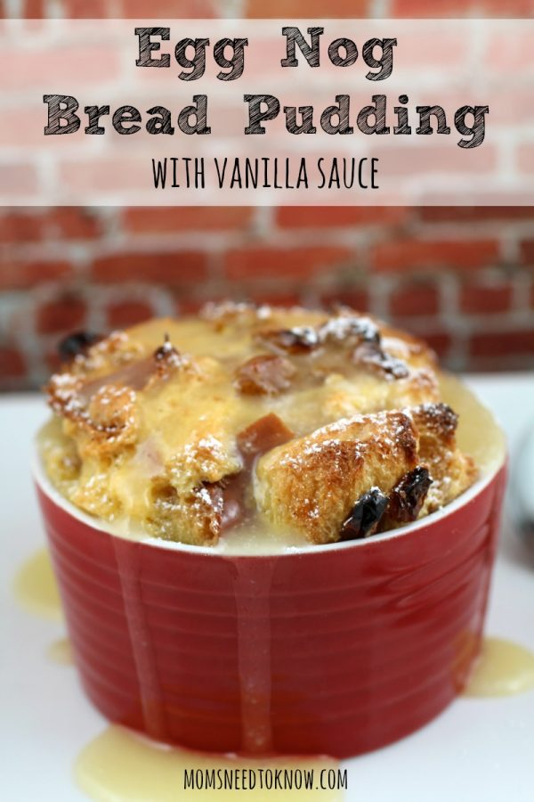 egg-nog-bread-pudding-recipe-from-moms-need-to-know