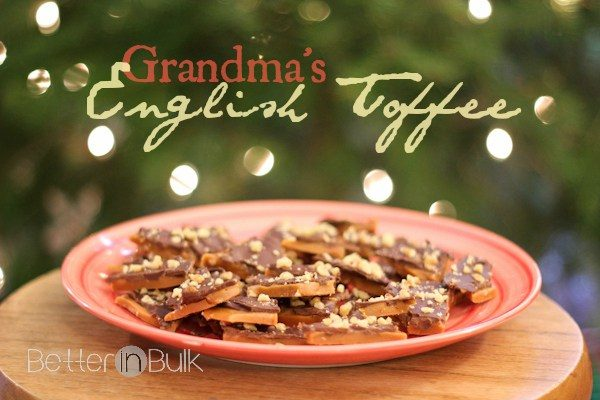 grandmas-english-toffee-from-food-fun-family