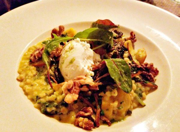 Best Ireland Restaurants from Dublin to Cork to Galway