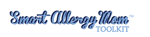 Tips to Manage Kids Allergies