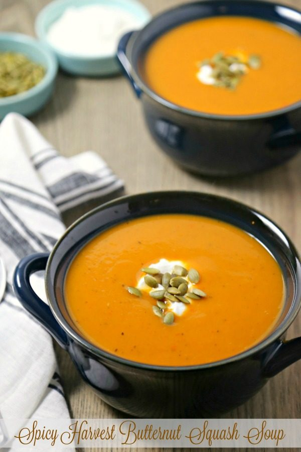 Spicy-Harvest-Butternut-Squash-Soup