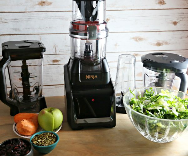 Reviews Ninja Intell Sense Total Kitchen System Reviews