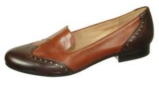 Lerato shoe