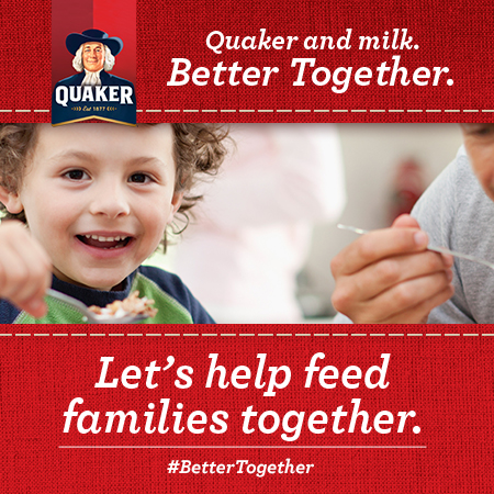 Quaker-Better Together1