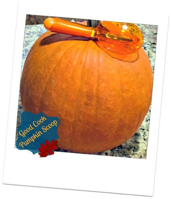 Good Cook Pumpkin Scoop