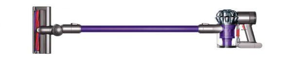 Dyson DC59 Cordless Stick Vacuum