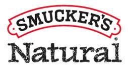 Smucker's Natural Logo