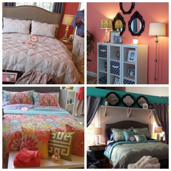BHG Bedrooms
