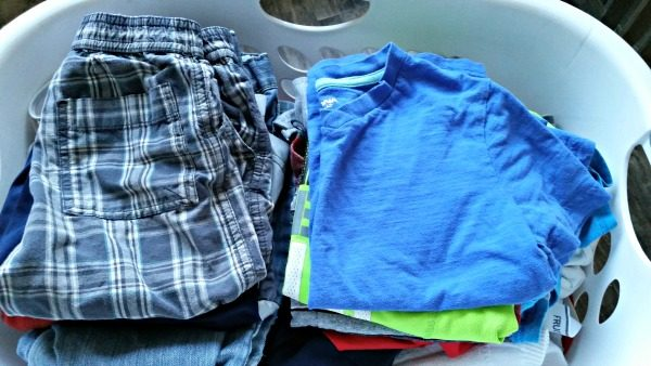 10 laundry tips to make your clothes last longer