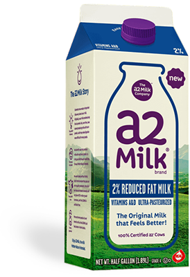 Milk Your Way to a Trip to Australia and Free Milk For Your Family