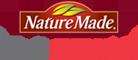 NatureMade Adult Gummies