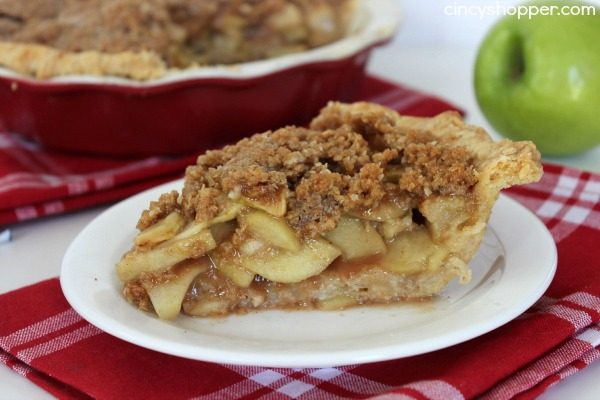 Dutch-Apple-Pie-Recipe